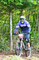 Photo of Rider 758 at Sugarloaf