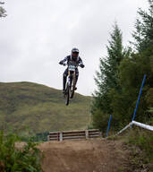 Photo of Luke MADLEY at Fort William
