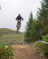 Photo of Jake NISBET at Fort William