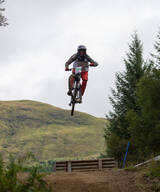 Photo of Rory VOSS at Fort William