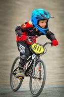 Photo of Chester GROCOCK at Platt Fields BMX