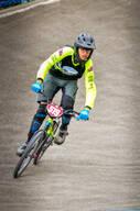 Photo of Ben WILSON (bmx) at Platt Fields BMX