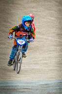 Photo of Edwin COX at Platt Fields BMX
