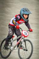 Photo of Xavi DARLEY at Platt Fields BMX