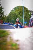 Photo of Elliott MAYBURY at Platt Fields BMX