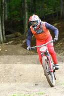Photo of Renato DA SILVA at Sugarloaf, ME