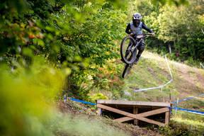 Photo of Lucas DEDORA at Sugarloaf