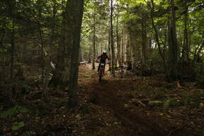 Photo of Collin BOURQUE at Sugarloaf, ME