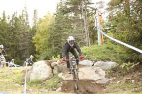 Photo of Steve ESTABROOK at Sugarloaf, ME