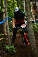 Photo of Aidan WOLOSZYN at Sugarloaf, ME