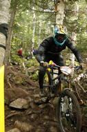 Photo of Matt DRISCOLL at Sugarloaf, ME