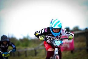 Photo of Lexi WAITE at Mid Lancs BMX