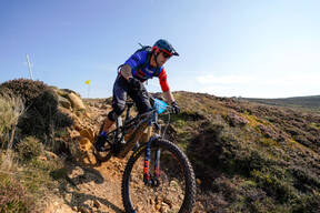 Photo of James WILKINSON (mas2) at Lord Stones