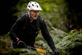 Photo of Stephen AMBREY at Lord Stones Country Park