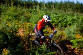 Photo of Kevin DALTON at Cahir, Co. Tipperary