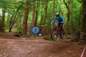 Photo of Jamie CROSSE at Cahir, Co. Tipperary