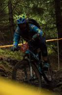 Photo of James DODS at Innerleithen