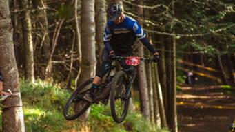 Photo of Ben JACKSON (u21) at Innerleithen