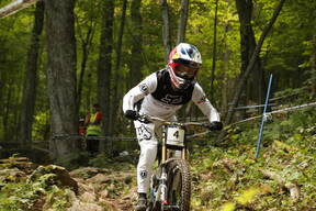 Photo of Laurie GREENLAND at Snowshoe, WV