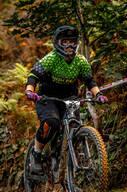 Photo of Samantha HEWITT at Llangollen