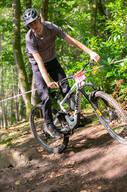 Photo of Jamie ARNOLD at Milland