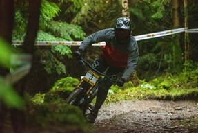 Photo of Aaron DALLEYWATER at Hopton
