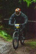 Photo of Scott TURTLE at Hopton