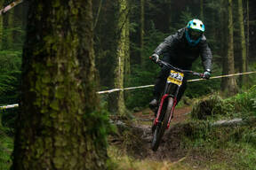 Photo of Andrew CRITCHLEY at Hopton
