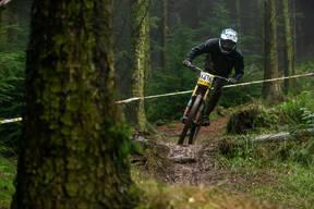 Photo of Ollie SINDEN at Hopton