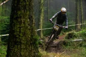 Photo of Alex GRAY (sen2) at Hopton