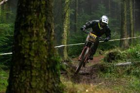 Photo of Phil MATHAR at Hopton