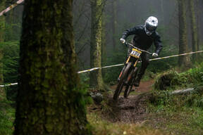 Photo of Chris SPINKS at Hopton