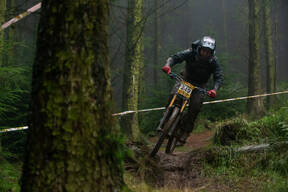Photo of Ollie ROTHWELL at Hopton