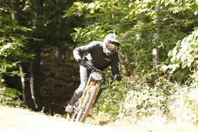 Photo of Rider 452 at Powder Ridge
