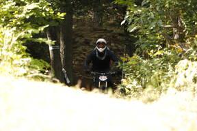 Photo of Taylor MELTON at Powder Ridge