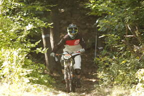 Photo of Ian SCAGLIONE at Powder Ridge