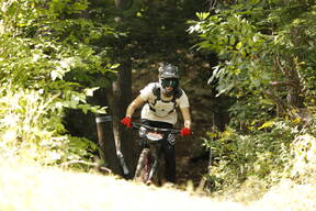 Photo of Jacob FREELS at Powder Ridge
