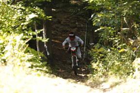 Photo of Sean SURPRENANT at Powder Ridge