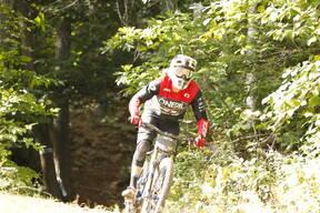 Photo of Steve ESTABROOK at Powder Ridge