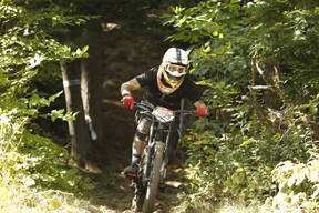 Photo of Eghia MATEUR at Powder Ridge