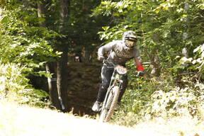 Photo of Cooper PLEVA at Powder Ridge
