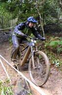 Photo of Ian MARTIN (sen) at Grogley Woods