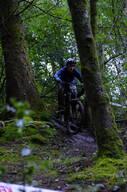 Photo of Steven SWAN at Grogley Woods