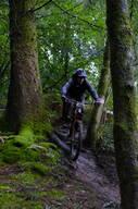 Photo of Phillip NICHOLSON at Grogley Woods
