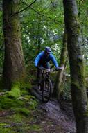 Photo of Mark BYRNE at Grogley Woods