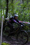 Photo of Claire ELWORTHY at Grogley Woods