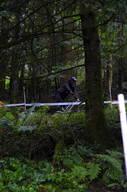 Photo of Max HEMBROKE at Grogley Woods