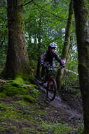 Photo of Kate JOYCE at Grogley Woods
