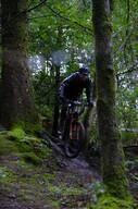 Photo of Matt GROVES (sen) at Grogley Woods