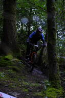 Photo of Mike POWER at Grogley Woods